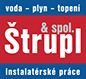 www.strupl.eu